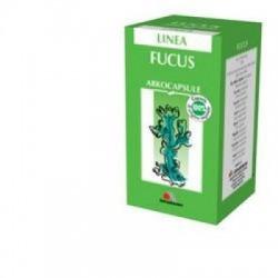 Arkocapsule - Fucus Arkocapsule 45 Capsule - 908051725