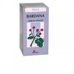 Arkocapsule - Bardana Arkocapsule 45 Capsule - 908051776