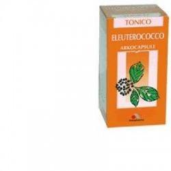 Arkocapsule - Eleuterococco Arkocapsule 45 capsule - 908051865