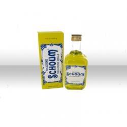 Sanofi - Soluzione Schoum Flacone 550g - 004975013