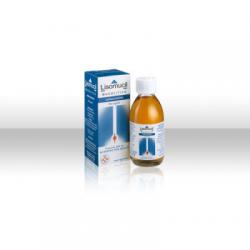Sanofi - Lisomucil Adulti Sciroppo 200ml 5% - 023185059