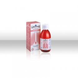 Sanofi Spa - Lisomucil Bambini Sciroppo 200ml 2% - 023185061