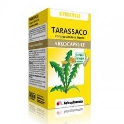 Arkocapsule - Tarassaco Arkocapsule 45 Capsule - 909366965