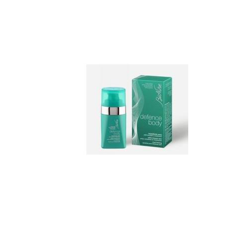 Defence Body Seno Rassodante 100 Ml