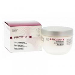 Bionike - Proxera Emulsione Corpo 400 Ml - 912938812