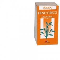 Arkocapsule - Fieno Greco Arkocapsule 45 capsule - 909483354