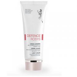 Bionike - Defence Rosys Crema Pelli Miste 50 Ml - 913744607