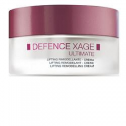 Bionike - Defence Xage Ultimate Lifting Rimodellante Crema 紧致修复面霜 50 ML - 912513898