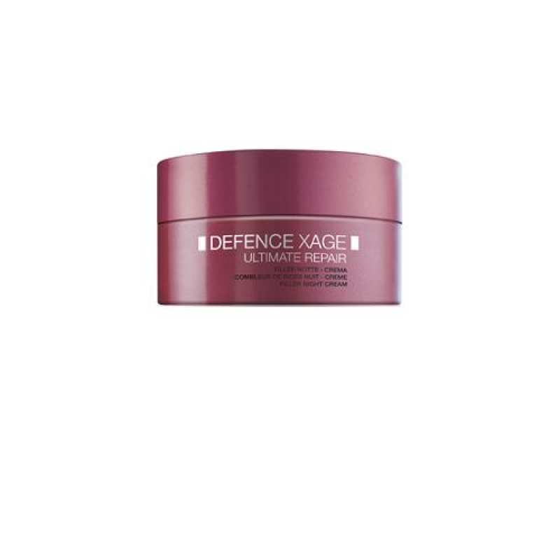 Defence Xage Ultimate Repair Filler Notte Crema