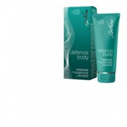 Bionike - Defence Body Gel Defaticante Gambe 100ml - 920183047