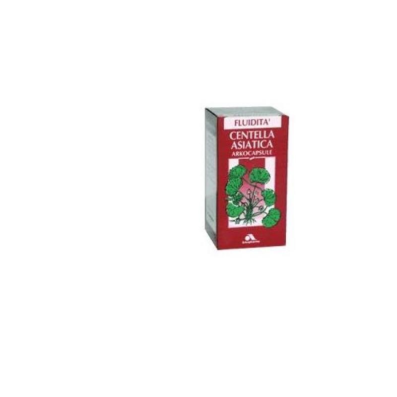 Arkocapsule - Centella Asiatica Arkocapsule 45 Capsule - 908051838