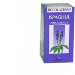 Arkocapsule - Ispaghul Arkocapsule 45 Capsule - 904263074