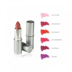 Bionike - Defence Color Glam&chic Lipshine 201 Lychee - 923816971