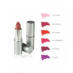 Bionike - Defence Color Lipshine 204 Framboise - 923817009