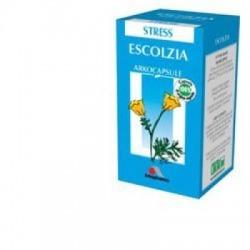 Arkocapsule - Escholtzia Arkocapsule 45 Capsule - 908051891