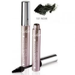 Bionike - Defence Color Bionike Volume Mascara 01 Noir - 924993520