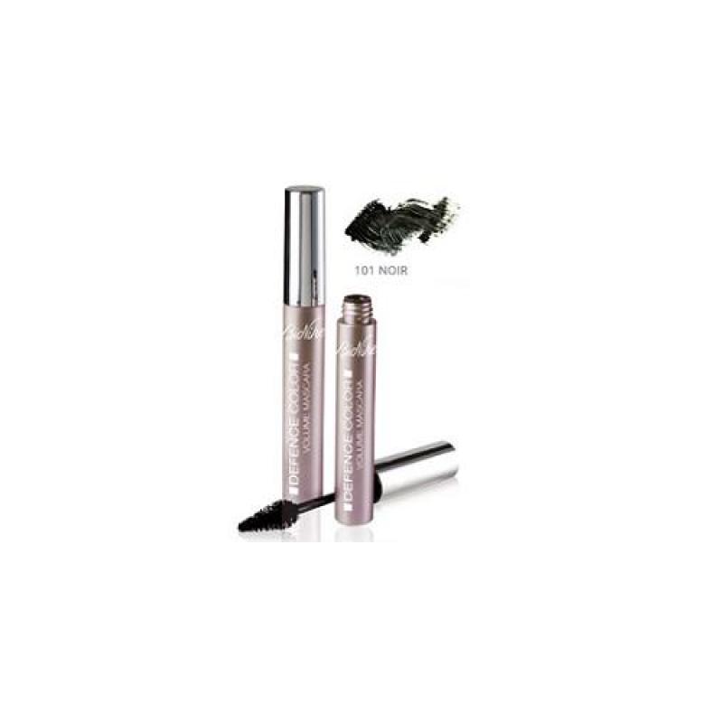 Bionike - Defence Color Bionike Volume Mascara 01 Noir 浓密睫毛膏 01 黑色 - 924993520