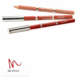 Bionike - Defence Color Bionike Matita Labbra Lip Design N205 Brique 唇线笔205 砖色 - 924993850