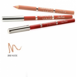 Bionike - Defence Color Bionike Matita Labbra Lip Design 202 Nude - 924993823