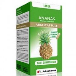 Arkocapsule - Ananas Arkocapsule 45 Capsule - 908051737