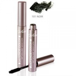 Bionike - Defence Color Bionike Waterproof Volume Mascara 01 Noir - 924993544