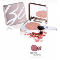 Bionike - Defence Color Bionike Fard Compatto 303 Bois De Rose 致密腮红粉 303 红木色 - 924993227
