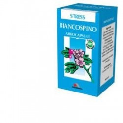 Arkocapsule - Biancospino Arkocapsule 45 Capsule - 908051790