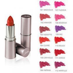 Bionike - Defence Color Bionike Rossetto Classico Lipvelvet 101 Magnolia - 924993557