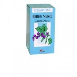 Arkocapsule - Ribes Nero Arkocapsule 45 Capsule - 908226588