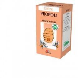Arkocapsule - Propoli Arkocapsule 45 Capsule - 902060805