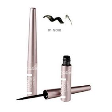 Defence Color Bionike Eyeliner Nero 01 Noir