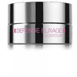 Bionike - Defence Elixage Contour Occhi e Labbra 眼唇霜15ML - 932523576