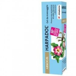 Arkogel - Harpadol Gel 80 Ml - 908761760