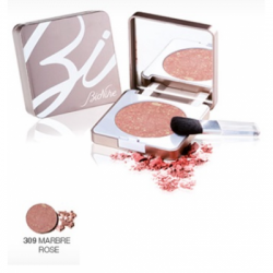 Bionike - Defence Color Fard compatto 309 Marbre rose - 970429635
