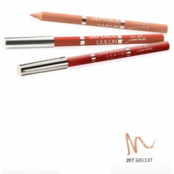 Bionike - Defence Color Matita Labbra Lip Design 207 Biscuit 唇线笔207 饼干颜色 - 970429837