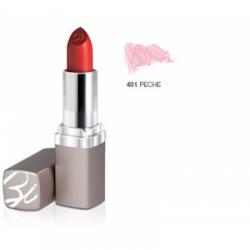 Bionike - Defence Color Rossetto Classico Lipmat 401 Peche - 970429751