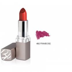 Bionike - Defence Color Rossetto Classico Lipmat 402 Framboise - 970429763