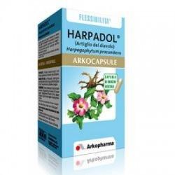 Arkocapsule - Harpadol Arkocapsule 45 Capsule - 912455185
