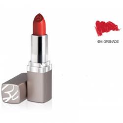 Bionike - Defence Color Rossetto Classico Lipmat 404 Grenade 哑光口红 404 石榴红 - 970429787