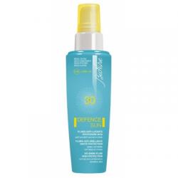 Bionike - Defence Sun 30 Fluido Anti lucido Protezione alta - 970429914