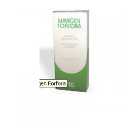 Mavigen - Mavigen Shampoo AntiForfora 200ml - 909065690