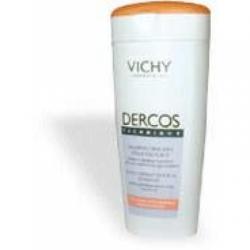 Vichy - Dercos Shampoo Dermatologico 300ml - 902261559