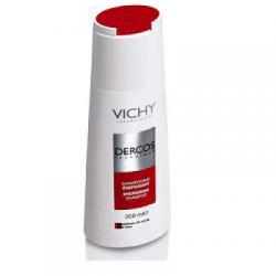 Vichy - Dercos Shampoo Energizzante 200ml - 900466703