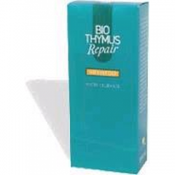 - Biothymus Re Shampoo Ml 200 - 900170313