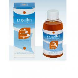 - Mellis Bio-shampoo 200ml - 908693880