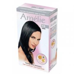 Destasi - Amelie 1/0 Nero - 903131668