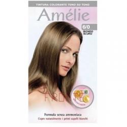 Destasi - Amelie 6/0 Biondo Scuro - 903131732
