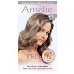 Destasi - Amelie 7/1 Biondo Cenere - 903131769