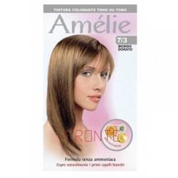 Destasi - Amelie 7/3 Biondo Dorato - 903131860