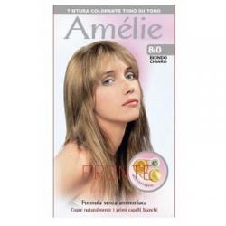 Destasi - Amelie 8/0 Biondo Chiaro - 903131783